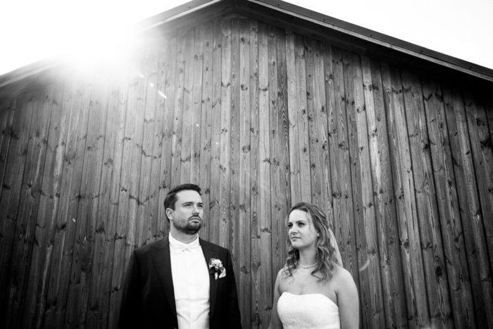 Hochzeit im Hotel Bokel-Mühle am See
