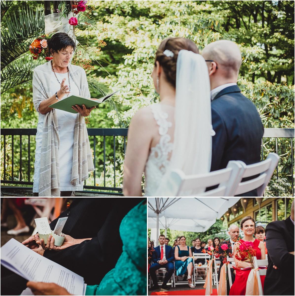 Hochzeit im Park Cafe Schöne Aussichten   Stephan Bestmann