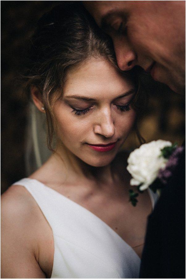 Hochzeit im Gut Pronstorf